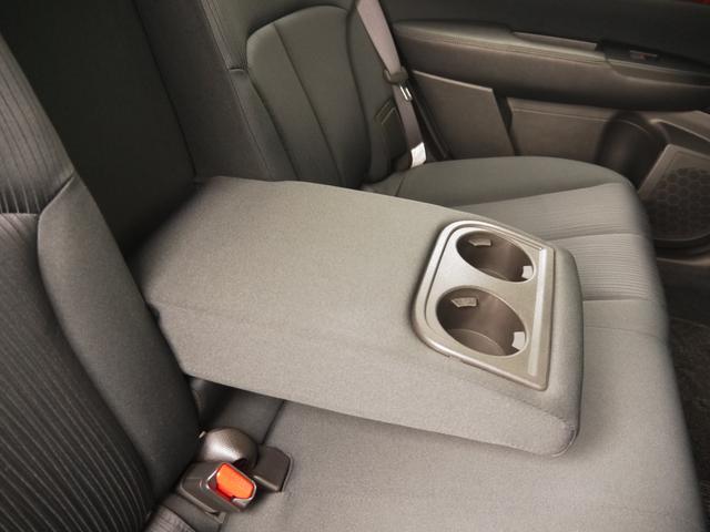 2.5i L Package  オートクルーズコントロール HIDヘッドライト フォグランプ パドルシフト 運転席パワーシート プッシュスタート CDオーディオ SIドライブ AWD キーレス イモビライザー(30枚目)