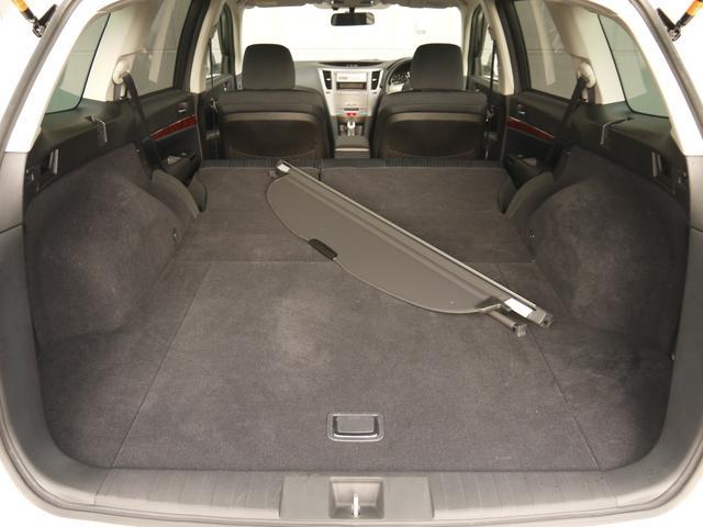 2.5i L Package  オートクルーズコントロール HIDヘッドライト フォグランプ パドルシフト 運転席パワーシート プッシュスタート CDオーディオ SIドライブ AWD キーレス イモビライザー(33枚目)