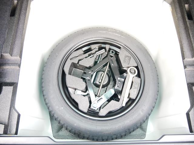 2.5i L Package  オートクルーズコントロール HIDヘッドライト フォグランプ パドルシフト 運転席パワーシート プッシュスタート CDオーディオ SIドライブ AWD キーレス イモビライザー(35枚目)