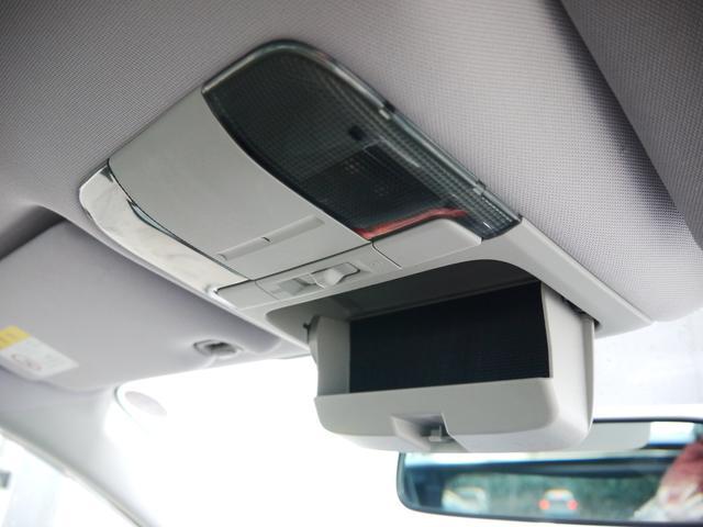 2.5i L Package  オートクルーズコントロール HIDヘッドライト フォグランプ パドルシフト 運転席パワーシート プッシュスタート CDオーディオ SIドライブ AWD キーレス イモビライザー(37枚目)