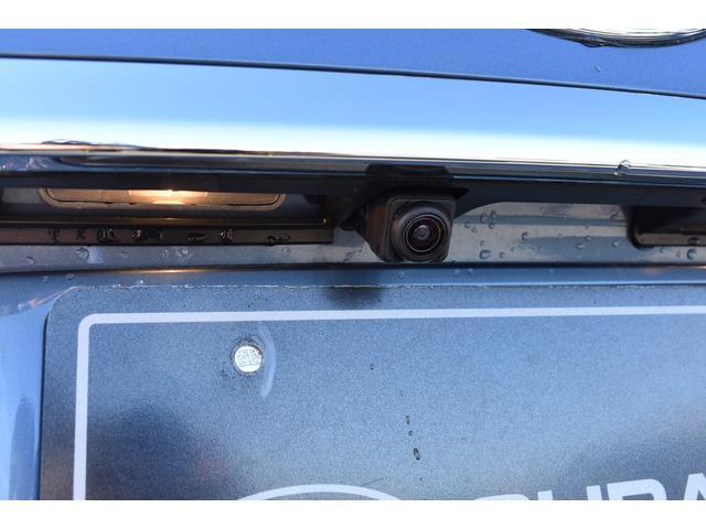1.6STI Sport EyeSight メモリーナビ BluetuuthAudio接続 バックカメラ DSRC サイドビューモニター フロントビューモニター リヤ障害物センサー リヤビークルディテクション スマートリヤビューミラー ビルシュタインダンパー(20枚目)