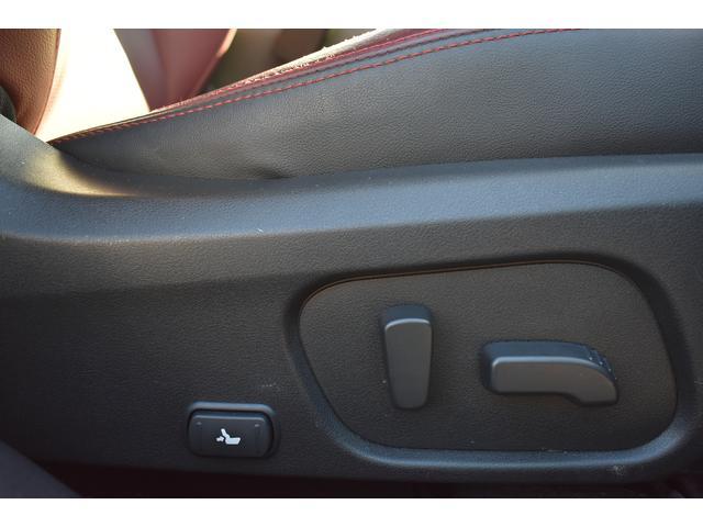 1.6STI Sport EyeSight メモリーナビ BluetuuthAudio接続 バックカメラ DSRC サイドビューモニター フロントビューモニター リヤ障害物センサー リヤビークルディテクション スマートリヤビューミラー ビルシュタインダンパー(24枚目)