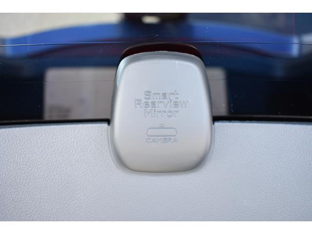 1.6STI Sport EyeSight メモリーナビ BluetuuthAudio接続 バックカメラ DSRC サイドビューモニター フロントビューモニター リヤ障害物センサー リヤビークルディテクション スマートリヤビューミラー ビルシュタインダンパー(29枚目)