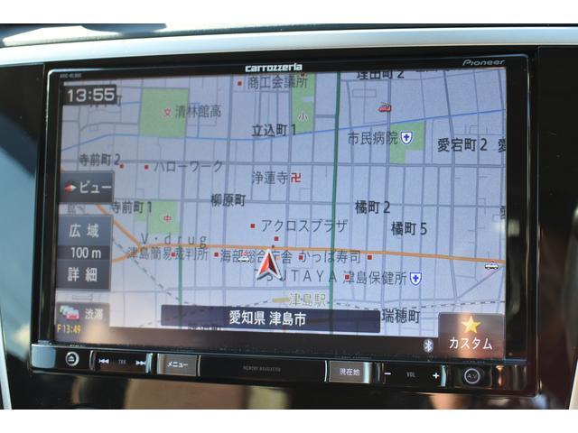 1.6STI Sport EyeSight メモリーナビ BluetuuthAudio接続 バックカメラ DSRC サイドビューモニター フロントビューモニター リヤ障害物センサー リヤビークルディテクション スマートリヤビューミラー ビルシュタインダンパー(32枚目)