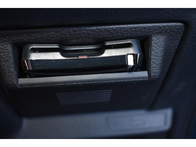 1.6STI Sport EyeSight メモリーナビ BluetuuthAudio接続 バックカメラ DSRC サイドビューモニター フロントビューモニター リヤ障害物センサー リヤビークルディテクション スマートリヤビューミラー ビルシュタインダンパー(38枚目)