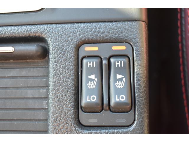 1.6STI Sport EyeSight メモリーナビ BluetuuthAudio接続 バックカメラ DSRC サイドビューモニター フロントビューモニター リヤ障害物センサー リヤビークルディテクション スマートリヤビューミラー ビルシュタインダンパー(40枚目)