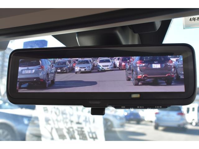 1.6STI Sport EyeSight メモリーナビ BluetuuthAudio接続 バックカメラ DSRC サイドビューモニター フロントビューモニター リヤ障害物センサー リヤビークルディテクション スマートリヤビューミラー ビルシュタインダンパー(42枚目)