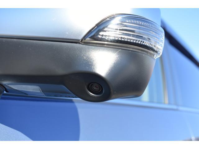 1.6STI Sport EyeSight メモリーナビ BluetuuthAudio接続 バックカメラ DSRC サイドビューモニター フロントビューモニター リヤ障害物センサー リヤビークルディテクション スマートリヤビューミラー ビルシュタインダンパー(52枚目)