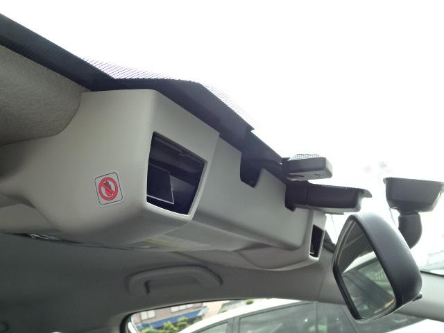 2.0i EyeSight SDナビ バックカメラ SDナビ フルセグチューナー バックカメラ ETC パドルシフト アイサイトVer2 プッシュスタート HIDヘッドランプ VDC(横滑り防止システム) ワンオーナー(20枚目)