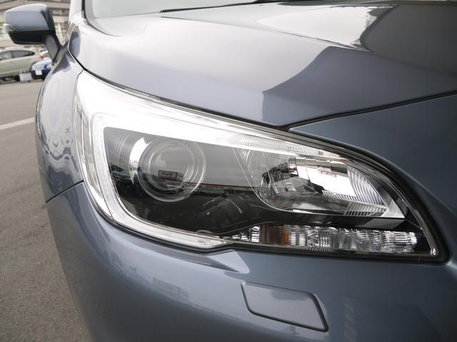 EyeSight搭載車   パイオニア製メモリーナビ フルセグ BluetoothAudio DVD再生 バックカメラ 運転席メモリー 前席パワーシート 全席シートヒーター ETC(14枚目)