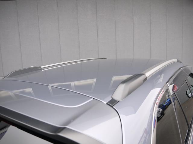 EyeSight搭載車   パイオニア製メモリーナビ フルセグ BluetoothAudio DVD再生 バックカメラ 運転席メモリー 前席パワーシート 全席シートヒーター ETC(16枚目)