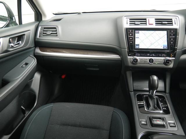 EyeSight搭載車   パイオニア製メモリーナビ フルセグ BluetoothAudio DVD再生 バックカメラ 運転席メモリー 前席パワーシート 全席シートヒーター ETC(29枚目)