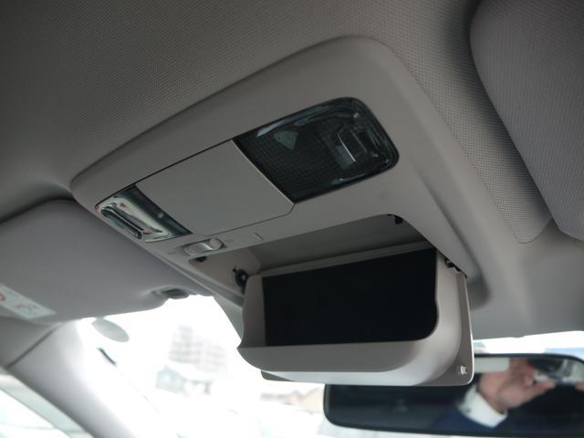 EyeSight搭載車   パイオニア製メモリーナビ フルセグ BluetoothAudio DVD再生 バックカメラ 運転席メモリー 前席パワーシート 全席シートヒーター ETC(30枚目)