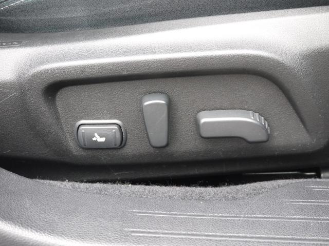 EyeSight搭載車   パイオニア製メモリーナビ フルセグ BluetoothAudio DVD再生 バックカメラ 運転席メモリー 前席パワーシート 全席シートヒーター ETC(31枚目)
