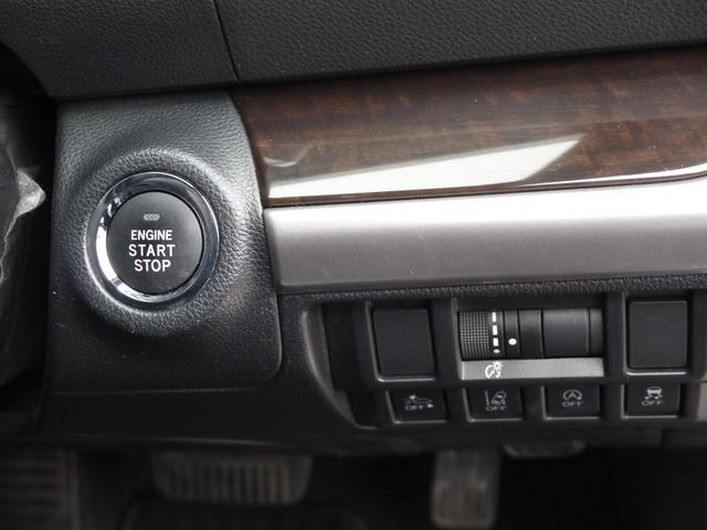 EyeSight搭載車   パイオニア製メモリーナビ フルセグ BluetoothAudio DVD再生 バックカメラ 運転席メモリー 前席パワーシート 全席シートヒーター ETC(34枚目)