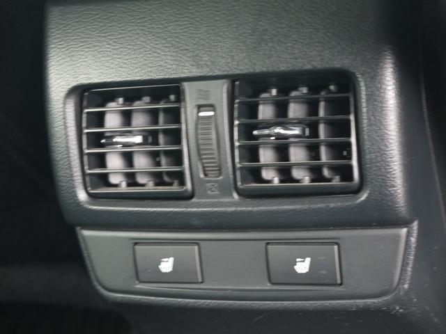 EyeSight搭載車   パイオニア製メモリーナビ フルセグ BluetoothAudio DVD再生 バックカメラ 運転席メモリー 前席パワーシート 全席シートヒーター ETC(37枚目)