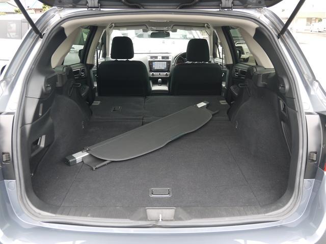 EyeSight搭載車   パイオニア製メモリーナビ フルセグ BluetoothAudio DVD再生 バックカメラ 運転席メモリー 前席パワーシート 全席シートヒーター ETC(43枚目)