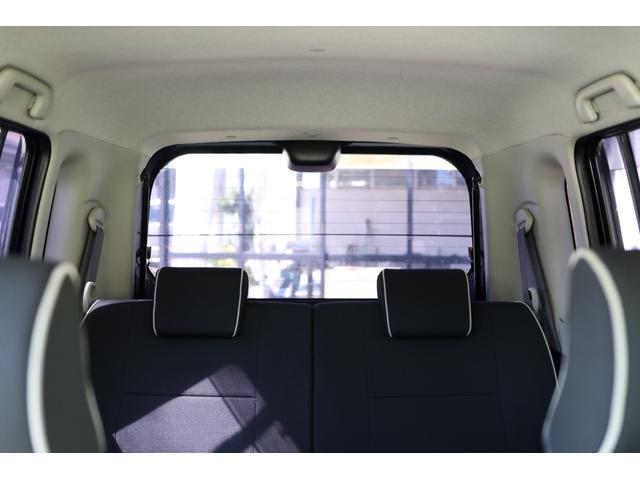 「ダイハツ」「ムーヴコンテ」「コンパクトカー」「三重県」の中古車23