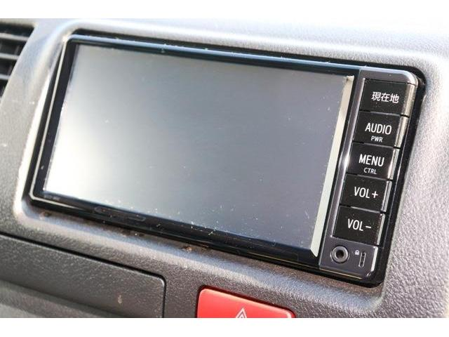 ロングDX ディーゼル バックカメラ Bluetooth リアクーラー AUX ベンチシート 六人乗り キーレス ETC 両側スライドドア エアコン パワステ プライバシーガラス(5枚目)