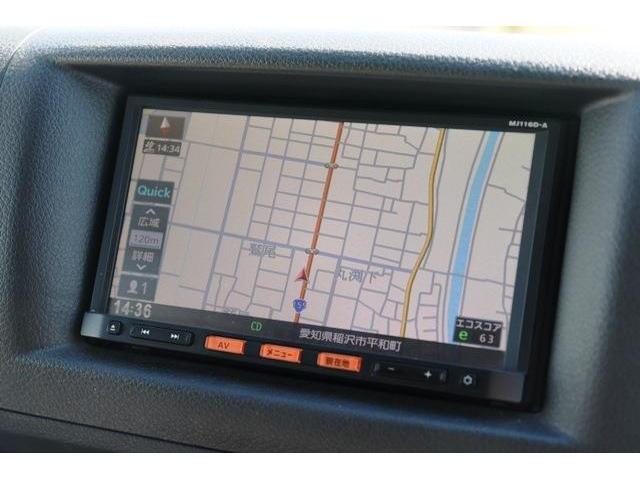 ロングDXターボ ナビ バックカメラ キーレス ETC ディーゼル Bluetooth USB 両側スライドドア 六人乗り ベンチシート フォグランプ CD再生 パワーウィンドウ 電動格納ミラー プライバシーガラス(5枚目)