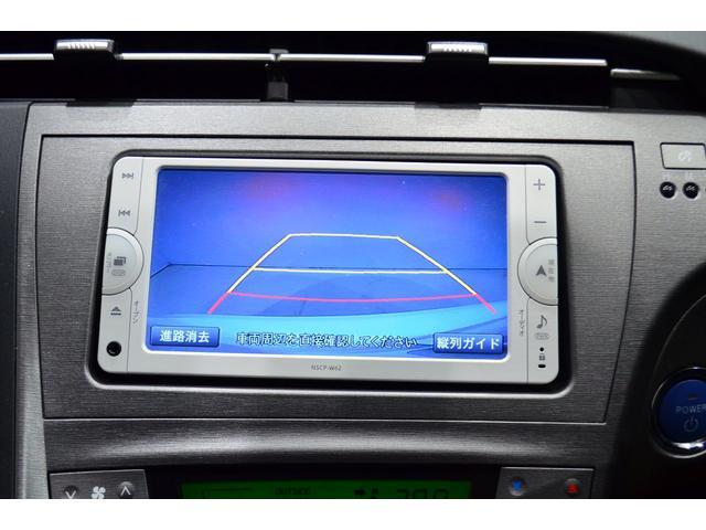 S ナビ バックカメラ ETC HIDライト 衝突安全ボディ(15枚目)