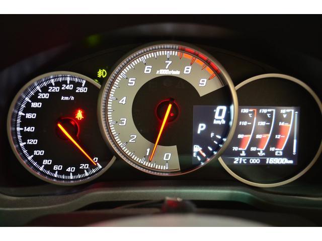 「トヨタ」「86」「クーペ」「三重県」の中古車17