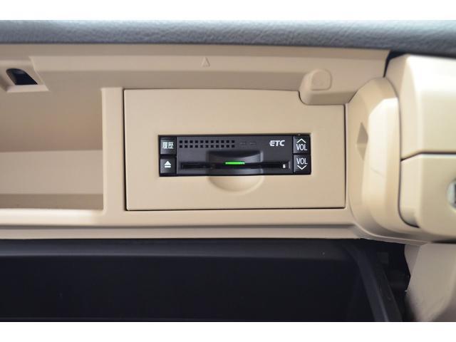 S HDDナビ バックカメラ ETC クルーズコントロール(20枚目)