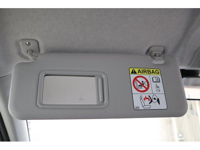 X S SDナビ バックカメラ スマーアシスト2 ワンセグ(30枚目)