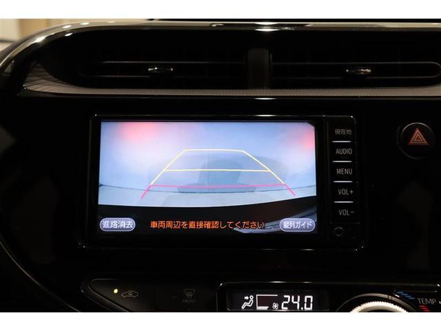 S SDナビ バックカメラ TSS-C ワンセグ キーレス(13枚目)