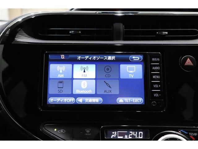 S SDナビ バックカメラ TSS-C ワンセグ キーレス(14枚目)