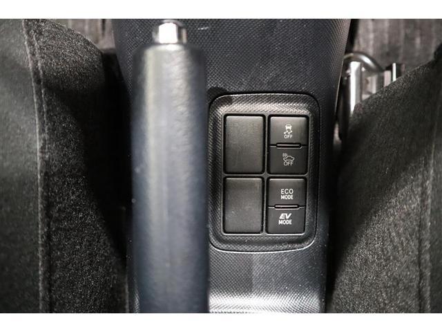 S SDナビ バックカメラ トヨタセーフティーセンス(13枚目)