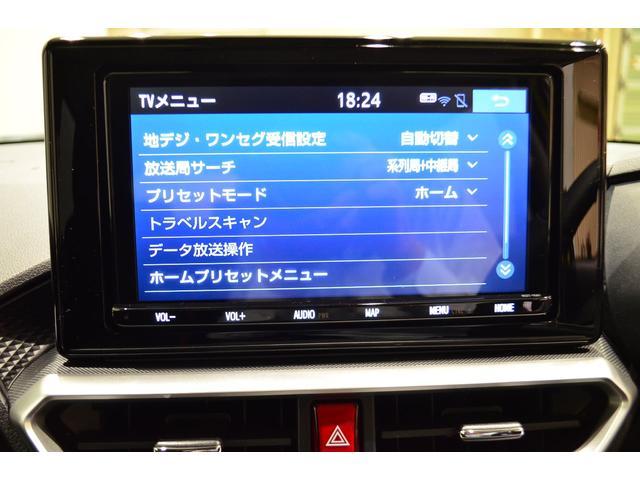 Z ナビ スマートアシスト LEDヘッドランプ ETC(19枚目)