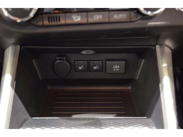 Z ナビ スマートアシスト LEDヘッドランプ ETC(28枚目)