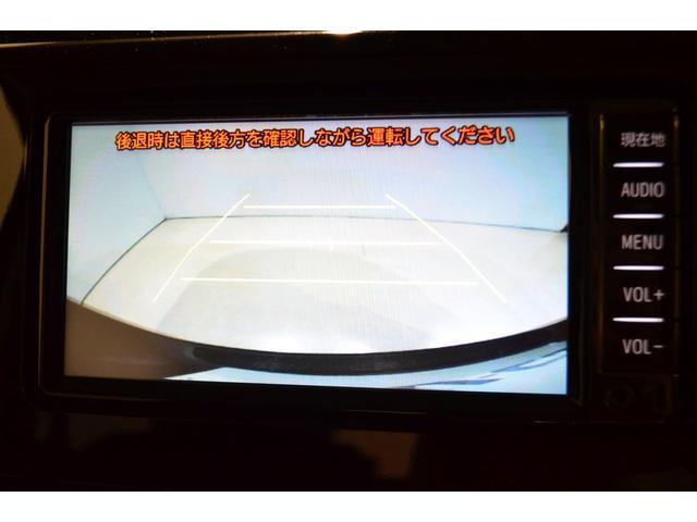 カスタムG-T ナビ バックカメラ 両側パワースライドドア(22枚目)