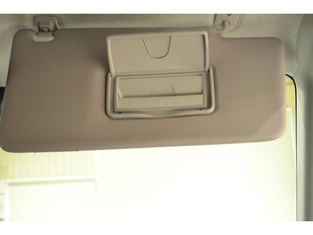 カスタムG-T ナビ バックカメラ 両側パワースライドドア(32枚目)