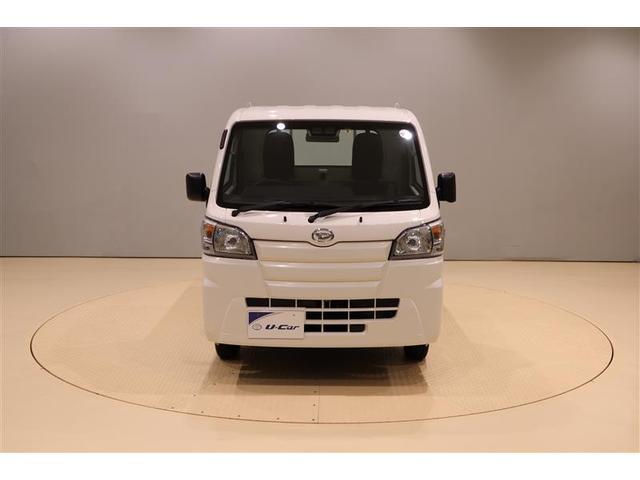 スタンダードSAIIIt ラジオ パワステ エアコン 4WD A/T スマートアシスト3t(2枚目)
