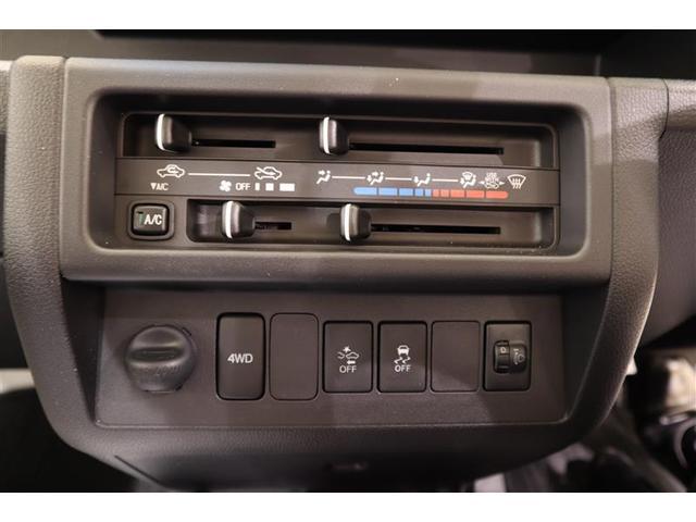 スタンダードSAIIIt ラジオ パワステ エアコン 4WD A/T スマートアシスト3t(13枚目)
