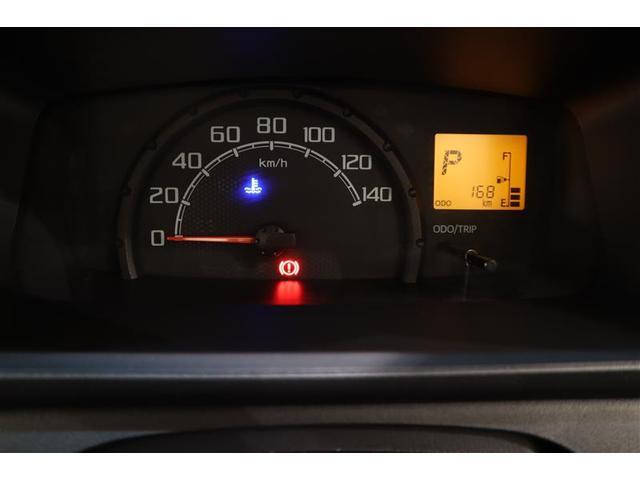 スタンダードSAIIIt ラジオ パワステ エアコン 4WD A/T スマートアシスト3t(16枚目)