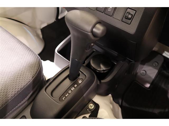 スタンダードSAIIIt ラジオ パワステ エアコン 4WD A/T スマートアシスト3t(19枚目)