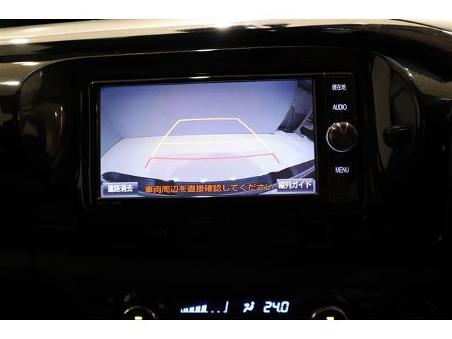 Z SDナビ 地デジ バックカメラ ETC LEDヘッドランプ プリクラッシュセーフティー キャノピー付き(13枚目)