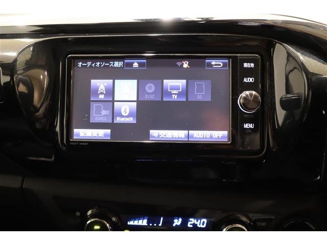 Z SDナビ 地デジ バックカメラ ETC LEDヘッドランプ プリクラッシュセーフティー キャノピー付き(14枚目)