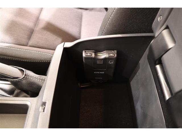 Z SDナビ 地デジ バックカメラ ETC LEDヘッドランプ プリクラッシュセーフティー キャノピー付き(20枚目)