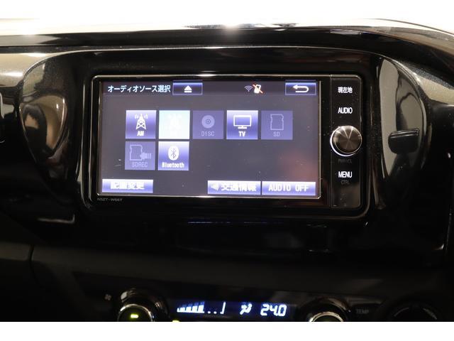 Z SDナビ 地デジ バックカメラ ETC LEDヘッドランプ プリクラッシュセーフティー キャノピー付き(21枚目)