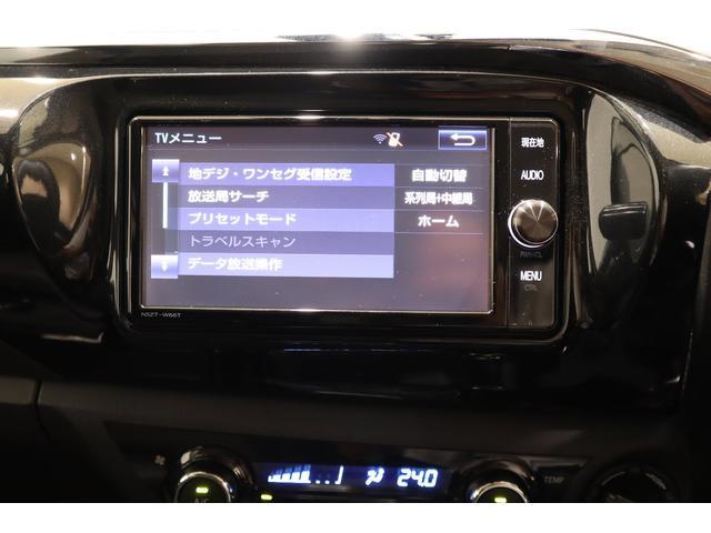 Z SDナビ 地デジ バックカメラ ETC LEDヘッドランプ プリクラッシュセーフティー キャノピー付き(22枚目)