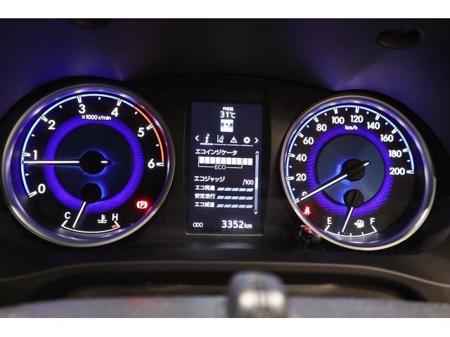 Z SDナビ 地デジ バックカメラ ETC LEDヘッドランプ プリクラッシュセーフティー キャノピー付き(24枚目)