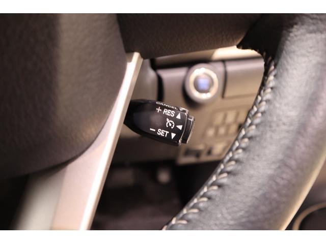 Z SDナビ 地デジ バックカメラ ETC LEDヘッドランプ プリクラッシュセーフティー キャノピー付き(27枚目)
