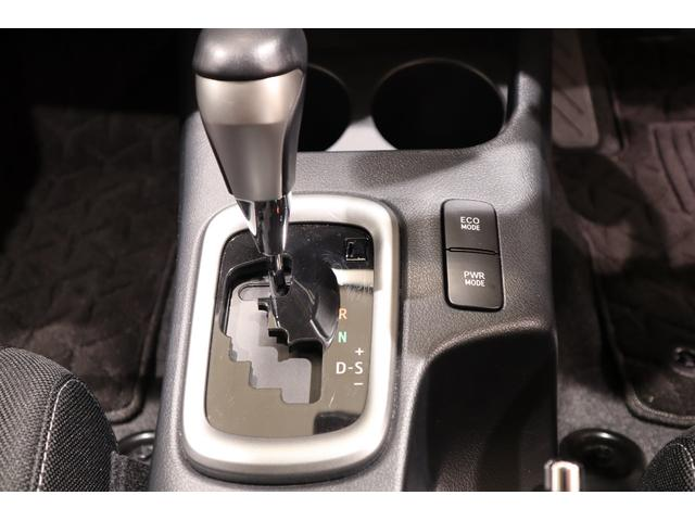 Z SDナビ 地デジ バックカメラ ETC LEDヘッドランプ プリクラッシュセーフティー キャノピー付き(30枚目)