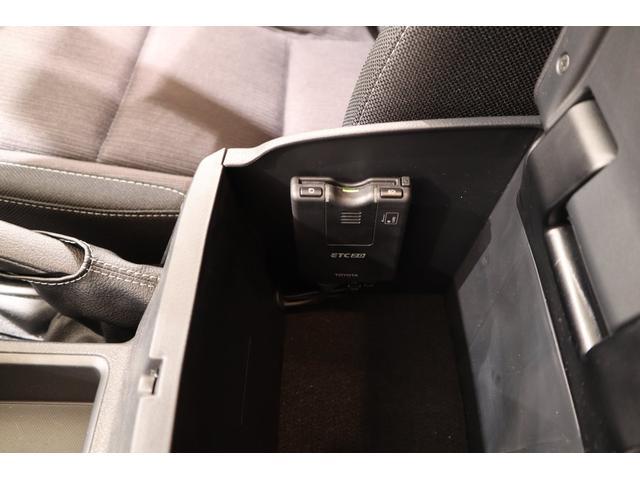 Z SDナビ 地デジ バックカメラ ETC LEDヘッドランプ プリクラッシュセーフティー キャノピー付き(33枚目)