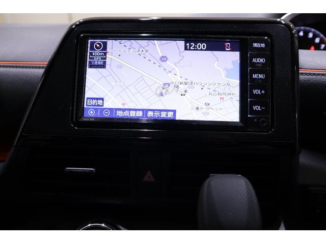 X SDナビ バックカメラ 片側電動スライドドア トヨタセーフティセンス ETC(20枚目)