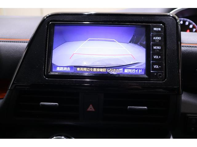 X SDナビ バックカメラ 片側電動スライドドア トヨタセーフティセンス ETC(21枚目)